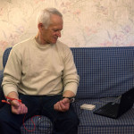 """Вебинар """"Современные технологии здоровья для пожилых"""""""